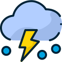 https://www.callexperttree.com/wp-content/uploads/2021/08/Powerful-Thunderstorms.png