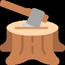 stump services