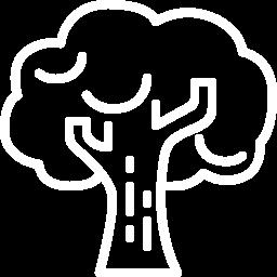 emergency tree removal, tree trimming, tree service greece ny
