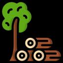 https://www.callexperttree.com/wp-content/uploads/2021/08/logs-1.png