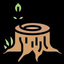 tree service, stump grinding